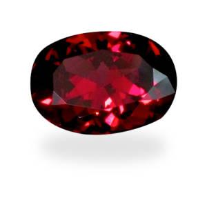 stephen-kotlowski-3-loose-cut-stone-raspberry-rhodolite-garnet