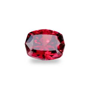 stephen-kotlowski-4-loose-cut-stone-red-orange-malaya-garnet