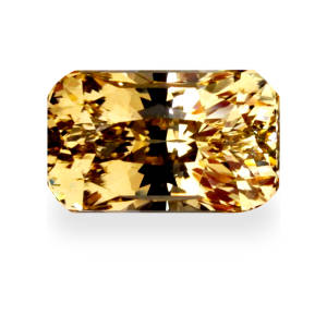 stephen-kotlowski-5-loose-cut-stone-golden-labradorite