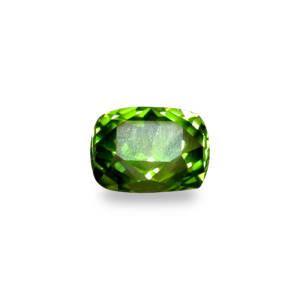 stephen-kotlowski-8-loose-cut-stone-peridot