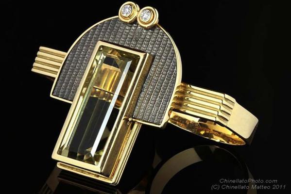 A70 Farlang Designer Profile 4