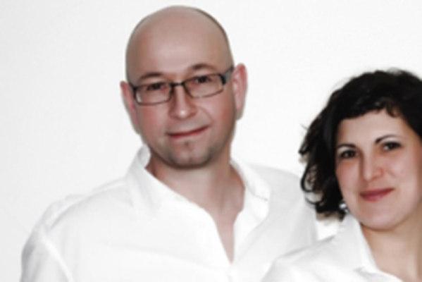 Adam and Stoffel Farlang Designer Profile 3