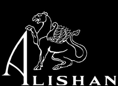 Alishan_AB