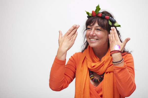 Barbara Uderzo Farlang Designer Profile 3
