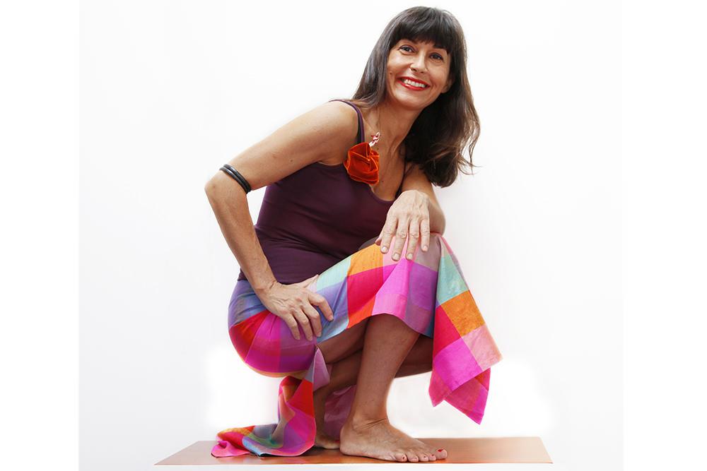 Barbara Uderzo Farlang Designer Profile 4