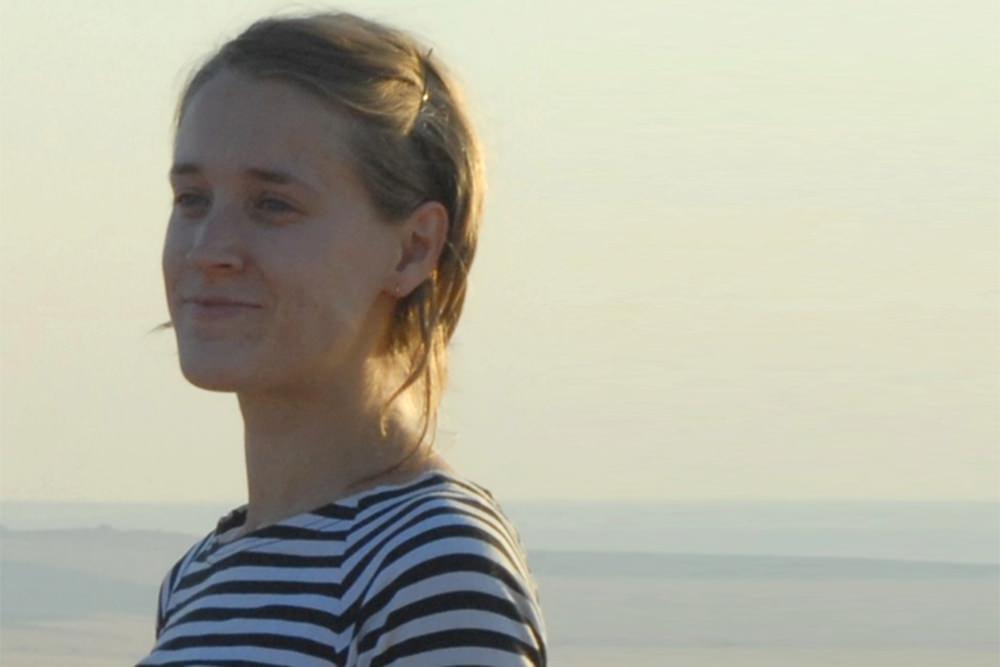 Elena Ruebel Farlang Designer Profile 5