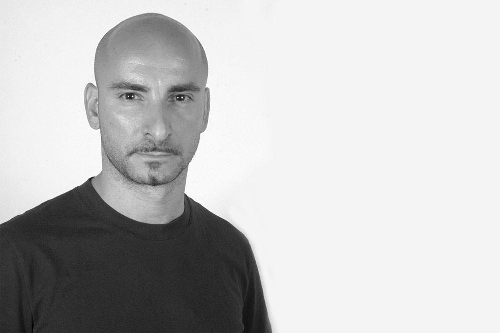 Gianni Misto Farlang Designer Profile 5