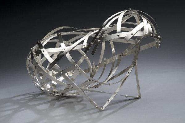 Jan Matthesius Farlang Designer Profile 3
