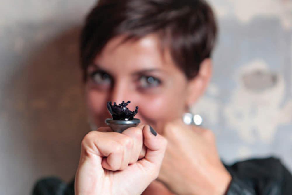 Luisa Bruini Farlang Designer Profile 7