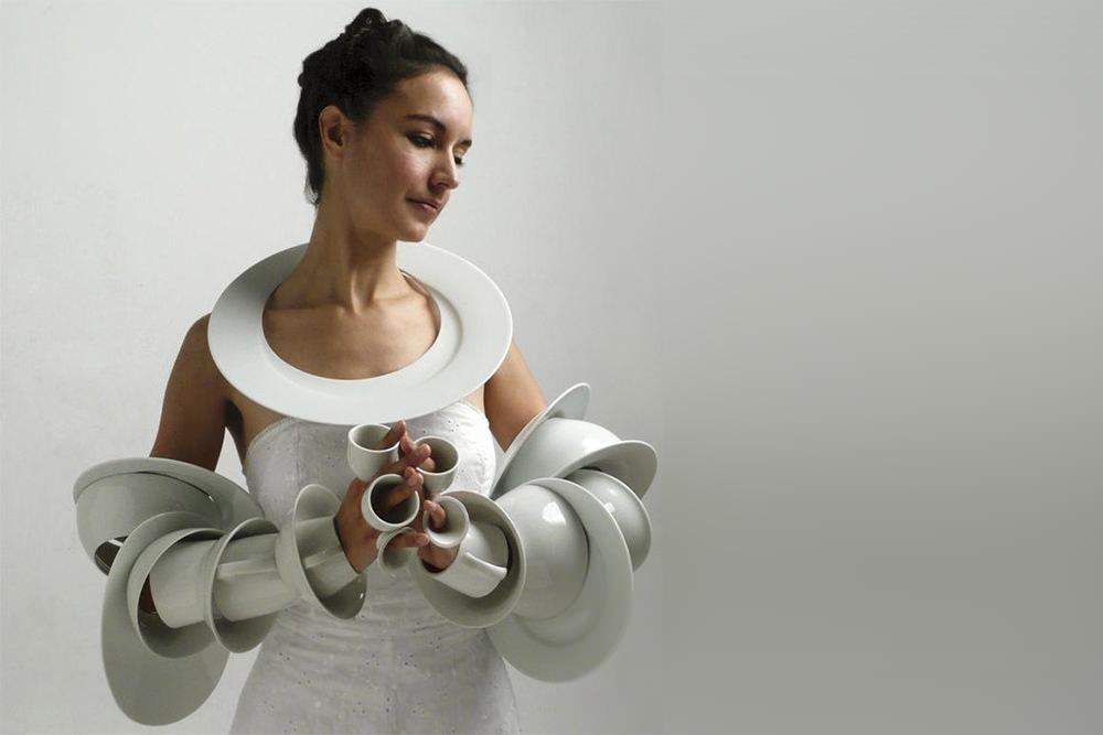 Marie Pendaries Farlang Designer Profile 3