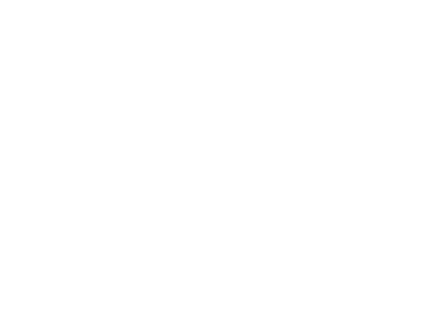 Rainforest_design_AB