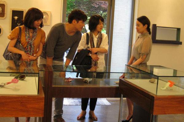 Seulgi Kwon Farlang Designer Profile 6