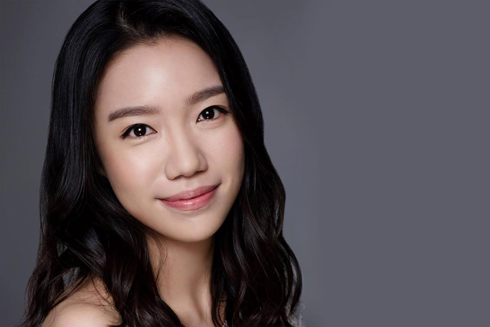 Seulgi Kwon Farlang Designer Profile 3