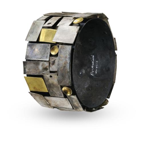 Bracelet - Perimeters