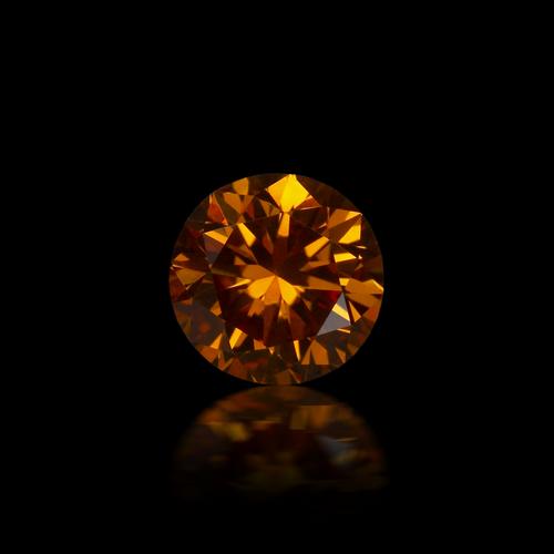 Investing in Colored Diamonds 1