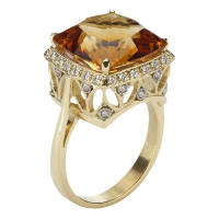 alishan-3-ring-18k-gold-citrine