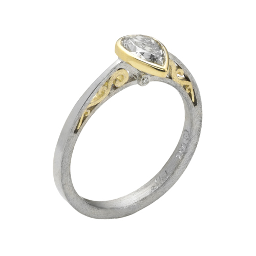alishan-31-ring-18k-white-and-rose-gold-diamonds