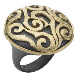 alishan-4-ring-18k-gold-sterling-silver