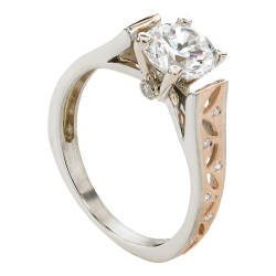 alishan-5-ring