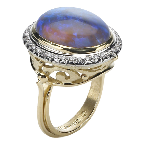 alishan-8-ring-18k-gold-opal-diamond