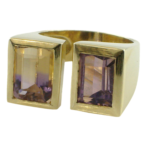 ana-cavalheiro-1-ring-18k-yellow-gold-ametrine-amethyst