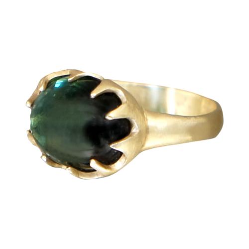 ana-cavalheiro-11-ring-18k-yellow-gold-green-tourmaline