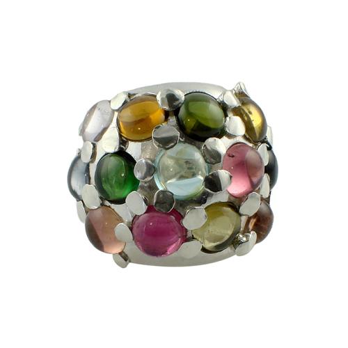 ana-cavalheiro-18-ring-sterling-silver-tourmaline