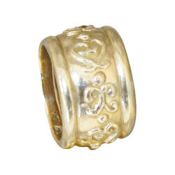 ana-cavalheiro-22-ring-18k-yellow-gold
