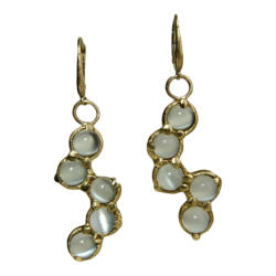 ana-cavalheiro-3-earrings-18k-yellow-gold-white-moonstones