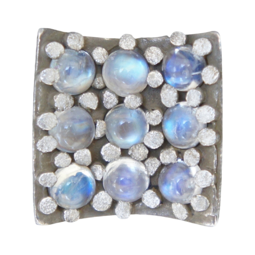 ana-cavalheiro-4-ring-sterling-silver-rainbow-moonstone