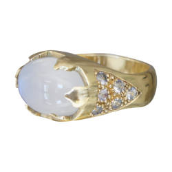 ana-cavalheiro-5-ring-18k-yellow-gold-white-sapphires-rainbow-moonstone