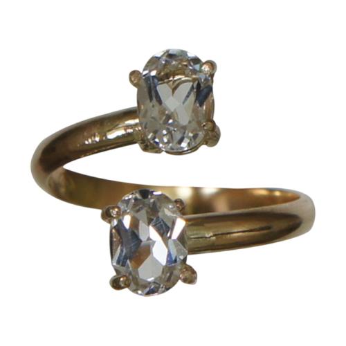 ana-cavalheiro-8-ring-14k-yellow-gold-white-topaz