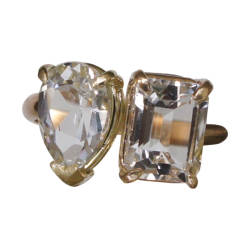 ana-cavalheiro-9-ring-14k-yellow-gold-white-topaz