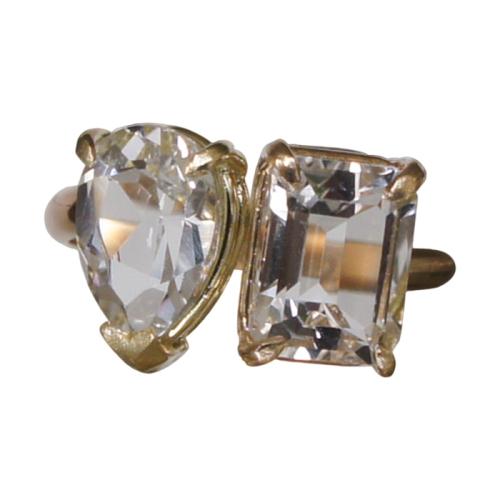 ana-cavalheiro-9-ring-14k-yellow-gold-white-topaz