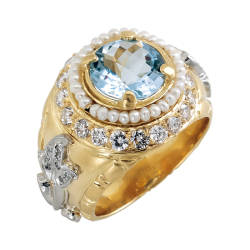 cathy-carmendy-34-ring-aquamarine-diamond