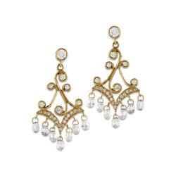 cathy-carmendy-5-earrings-20-kt-gold-diamond