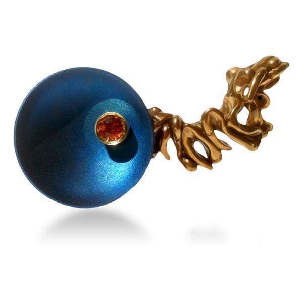 francesca-gabrielli-11-brooch-gold-silver-925-bronze-titanium-sapphire