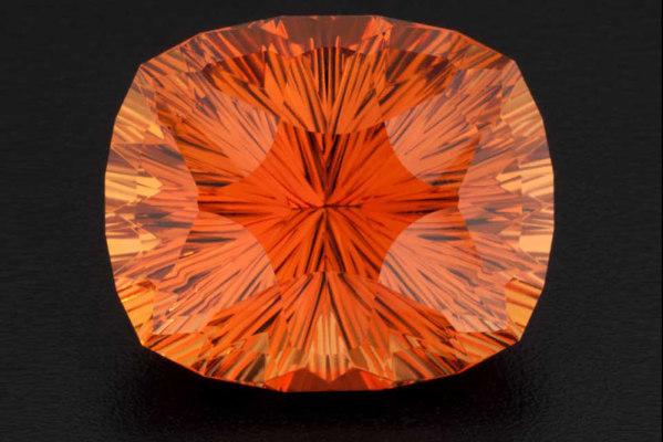gems by design richard homer - Imperial-Topaz