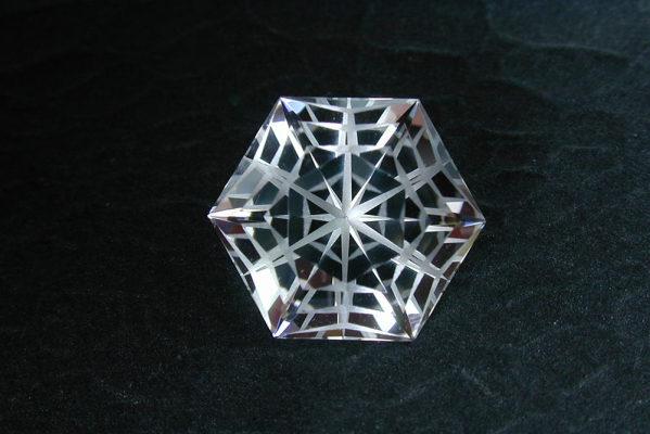 gems by design richard homer dscn0275