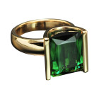 gordon-aatlo-designs-14-ring-14k-gold-14k-gold-tourmaline