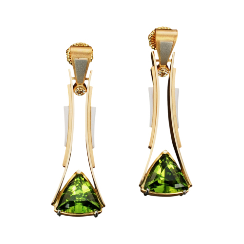 gordon-aatlo-designs-25-earrings-18k-yellow-gold-18-kt-gold-18kt-yellow-gold-.-platinum-peridot-diamond