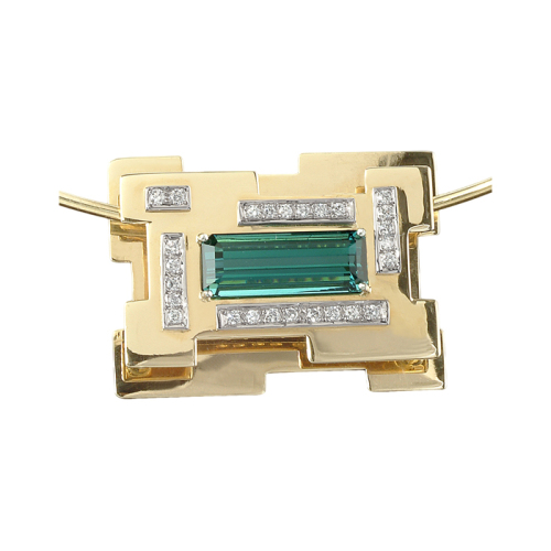gordon-aatlo-designs-50-pendant-gold-platinum-tourmaline-diamond