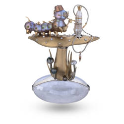 jewels-by-design-31-brooch-white-gold-silver-pearls-diamond-garnet-ruby