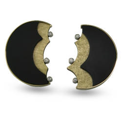 jewels-by-design-36-earrings-18kt-yellow-gold-diamond-onyx.jpg