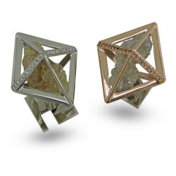 jewels-by-design-37-cufflinks-rose-gold-white-gold-diamond.jpg