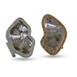jewels-by-design-38-cufflinks-rose-gold-white-gold-diamond.jpg