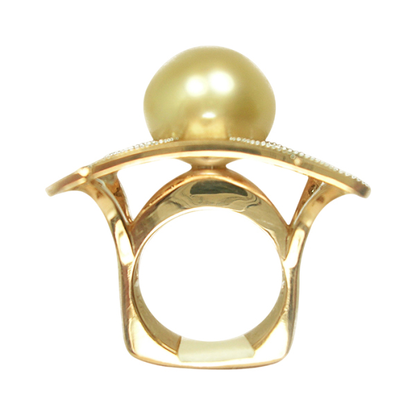 mirjam-butz-brown-19-ring-14k-rose-gold-platinum-granulation-pink-hued-golden-south-sea-pearl-champaign-diamonds