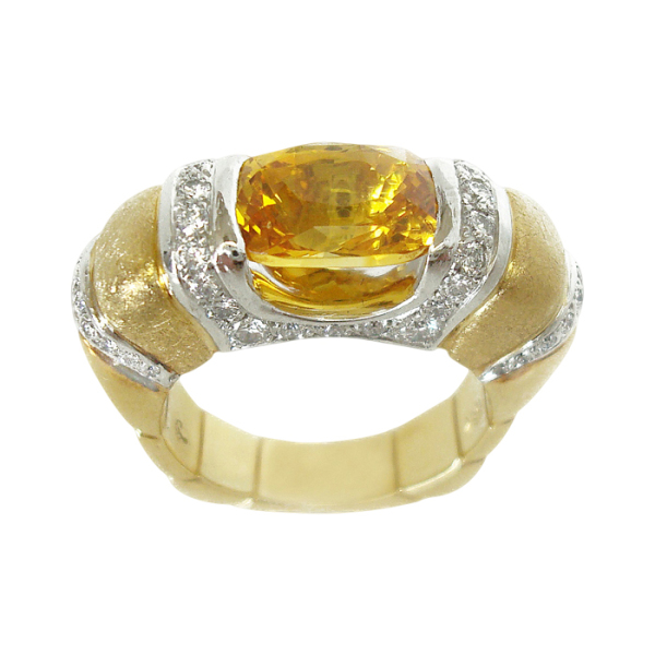 mirjam-butz-brown-23-ring-irid-platinum-and-18k-yellow-gold-yellow-sapphire-diamonds