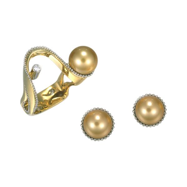 mirjam-butz-brown-8-accessories-18k-yellow-gold-platinum-granulation-south-sea-pearl-diamonds