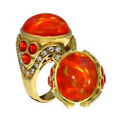 paula-crevoshay-21-ring-18k-yellow-gold-opal-opal-diamond